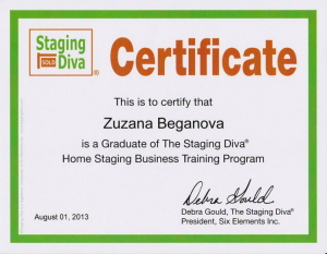 certificateStagingDiva2
